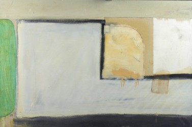 John Blackburn, 